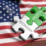 米国の株暴落と対中戦略と今後