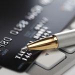 楽天カードで投信信託を購入する場合に注意すること